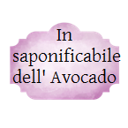 Insaponificabile dell'Avocado