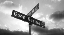 good-Karma-Sito_thumb