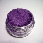 mica Purple Rain