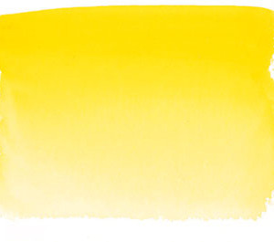 colorante alimentare giallo
