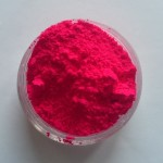 pigment red 174