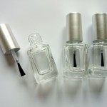 conteniore-smalto-5ml